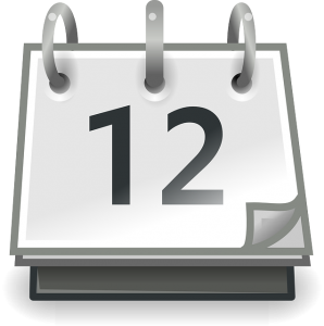 calendar-98483_640